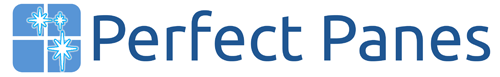 Perfect Panes Logo